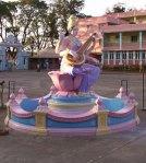 saraswati-whitefield
