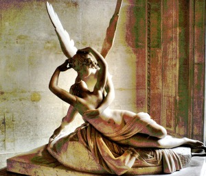 cupid_and_psyche_fhdr9099