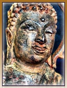 thebuddhaeve