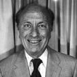 Charles Penn