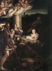 Nativity4