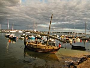 bestboatsatlorient_fhdr99