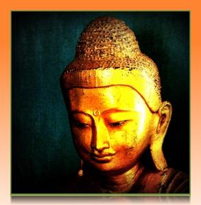 eveseditbuddha