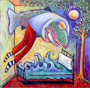fish-dream-big2