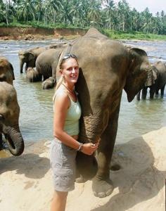 srilankaelephants121