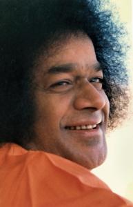 How I remember Swami