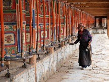 tibet1dianatow