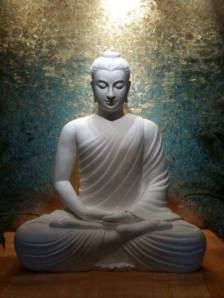 abuddha