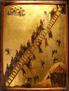 457px-The_Ladder_of_Divine_Ascent