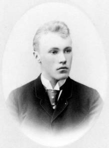 ‹ › Nicholas Roerich 1892 St.Petersburg