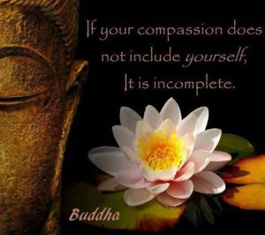 buddha5_n