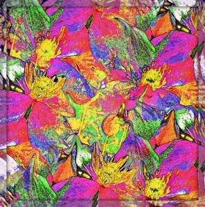 tropicalflowersca
