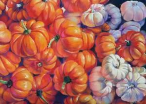 artwork Isabelle V. Lim