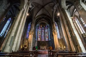 https://sathyasaimemories.files.wordpress.com/2015/12/17436076-majestic-carcassone-cathedral-interiors-in-sun-light-lanquedoc-france