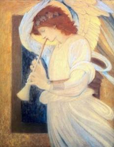 angel_n