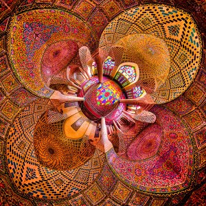 beautiful-mosque-ceiling-231__880