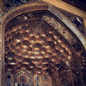 iran-mosque-ceilings-m1rasoulifard-49__880